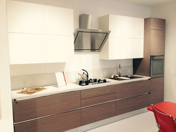 Outlet Cucine Napoli. Simple Gallery Of Outlet Cucine Verona Outlet ...