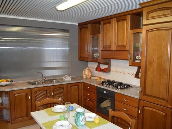 Cucina Scavolini In Ciliegio : Cucina scavolini franke 【 offertes ottobre 】 clasf