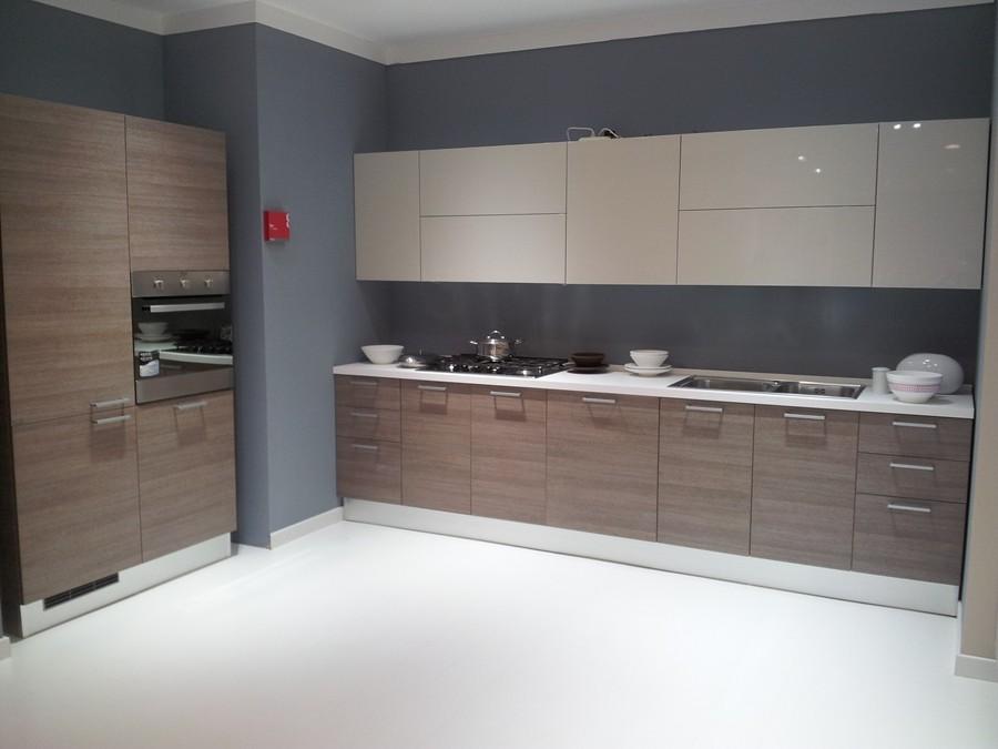 Stunning Cucina Scavolini Modello Sax Photos - Acomo.us - acomo.us