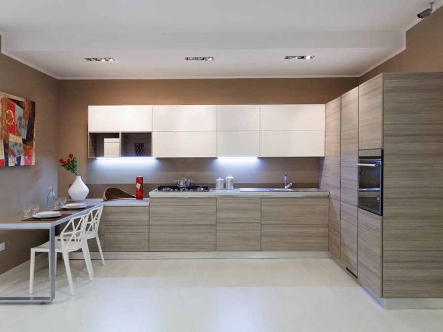 Stunning Cucina Mood Scavolini Ideas - Skilifts.us - skilifts.us