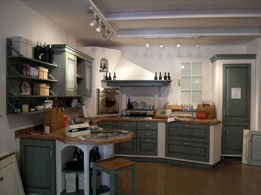 Cucine In Muratura Scavolini. Cucine Finta Muratura Scavolini ...