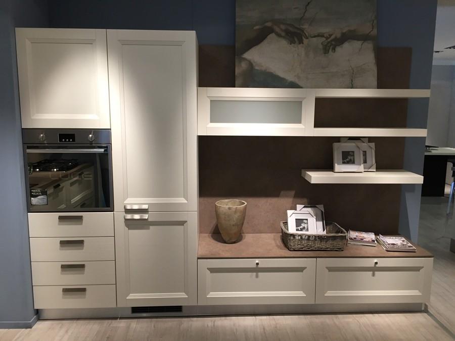 Cucina Esprit Scavolini ~ Il Meglio Del Design D\'interni e Delle ...