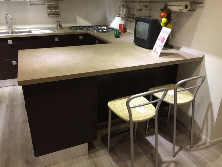 Piani Per Cucine Okite. Fabulous Piano Di Lavoro Cucina Granito ...