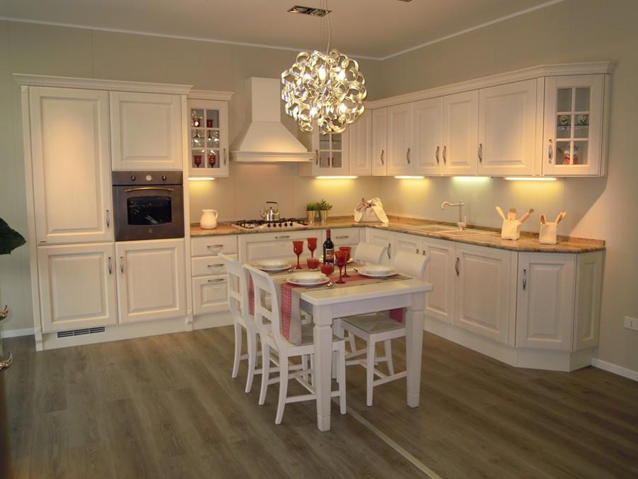 Stunning Sedie Cucina Scavolini Pictures - Ideas & Design 2017 ...