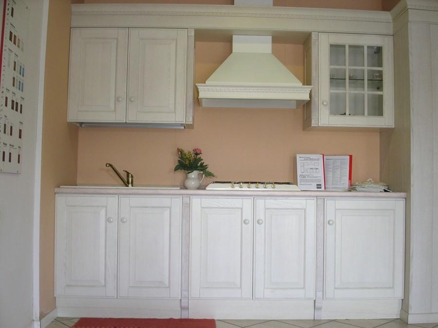 Cucina Baltimora Scavolini Prezzo. Cheap Cucina Baltimora Luxury ...